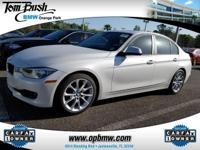 Tom Bush BMW Orange Park is pleased to be currently