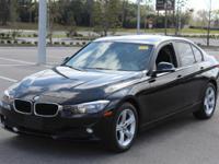 BMW Certified 6yr/100,000 mile limited warranty