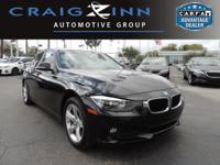 New Arrival! CARFAX 1-Owner! -Only 23,185 miles which
