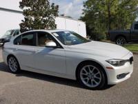 BMW CERTIFIED WARRANTY. One Owner, SUPURB CONDITION,
