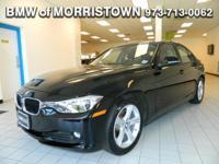 Excellent Condition, BMW Certified. FUEL EFFICIENT 35