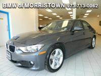 CARFAX 1-Owner, ONLY 28,271 Miles! FUEL EFFICIENT 35
