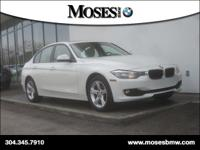 Heated Front Seats, Moonroof, and Navigation System.