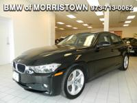 CARFAX 1-Owner, Excellent Condition, ONLY 47,023 Miles!