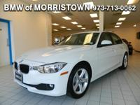 BMW Certified, Excellent Condition, GREAT MILES 24,352!