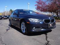 AWD. Turbocharged! Don't let the miles fool you! Want