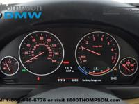 Options:  Tachometer|Passenger Airbag|Lumbar