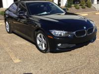 You can find this 2014 BMW 3 Series 328d and many