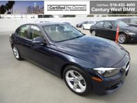 $1000 Rebate when you finance with BMW!  CPO financing