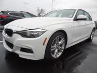 BMW Certified, CARFAX 1-Owner, LOW MILES - 24,018! FUEL
