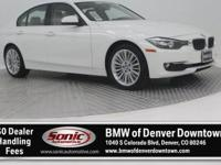 Certified Pre-Owned Luxury line, Premium package, Cold