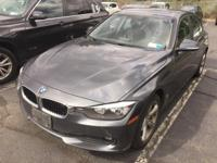 AWD. GPS Nav! Turbo! Want to save some money? Get the