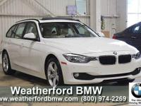 CARFAX 1-Owner, BMW Certified, LOW MILES - 21,592! FUEL