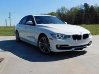 328i trim. PRICED TO MOVE $600 below Kelley Blue Book!,