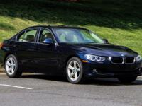 CARFAX 1-Owner, ONLY 28,120 Miles! EPA 35 MPG Hwy/23