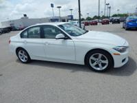 Automax Norman is excited to offer this terrific 2014