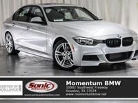 Options:  Turbocharged|Rear Wheel Drive|Abs|Brake