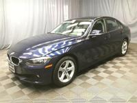 BMW Certified. Turbocharged! Gasoline! Don't pay too