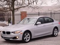 AWD, Cold Weather Package, Comfort Access Keyless