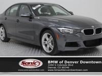 Only 20,682 Miles! Delivers 33 Highway MPG and 22 City