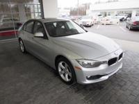 BMW CERTIFIED, AWD, 100 % SERVCED AND UP TO DATE, BLUE