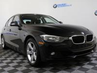One Owner!!. Cold Weather Package (Heated Front Seats,