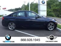 CARFAX One-Owner. Clean CARFAX.Sport Automatic,