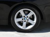 With over 250 Certified and Pre-Owned BMW?s in stock,
