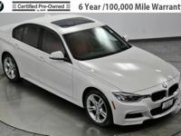 Low APR Available on BMW CPO Elite CPO Vehicles. Call
