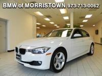 BMW Certified, GREAT MILES 30,155! FUEL EFFICIENT 33