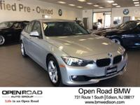 Superb Condition, LOW MILES - 33,250! Heated Seats, All