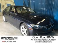 BMW Certified, Superb Condition, ONLY 27,248 Miles!