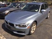AWD. Isn't it time for a BMW?! Hurry in! There are used
