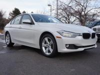 AWD. Turbo! Are you READY for a BMW?! There are used
