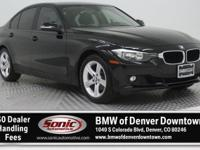 Certified Pre-Owned Moonroof, Heated front seats,