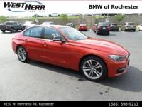 Cold Weather Package (Heated Front Seats and Heated