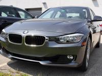 AWD. Are you READY for a BMW?! What a price for a 14!