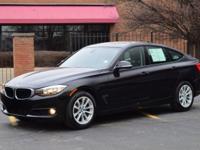 BMW Certified! 6 year/ 100k Warranty! *PREMIUM PACKAGE,