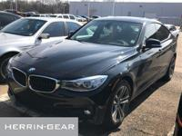 CARFAX 1-Owner, ONLY 32,665 Miles! JUST REPRICED FROM
