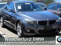 CARFAX 1-Owner, GREAT MILES 42,412! FUEL EFFICIENT 33