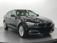 Excellent Condition, CARFAX 1-Owner, BMW Certified, LOW