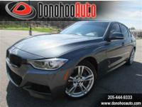 This 335i had an Original MSRP of $59,050. Carfax