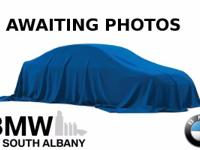 2014 BMW 3 Series 335i xDrive in Estoril Blue Metallic