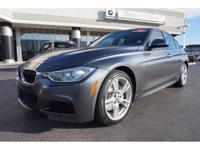 FUEL EFFICIENT 30 MPG Hwy/20 MPG City! CARFAX 1-Owner,