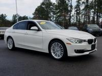 Contact Richmond BMW today for information on dozens of