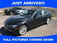 *0.9% FINANCING* *CERTIFIED* *300hp* *HEATED FRONT &