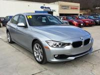 ** ACCIDENT FREE AUTOCHECK**, **BLUETOOTH**, **CRUISE