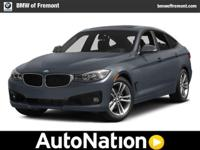. Looking for a clean, well-cared for 2014 BMW 3 Series