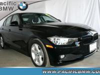 2014 BMW 3 SERIES Sedan 320I SEDAN. Our Location is:
