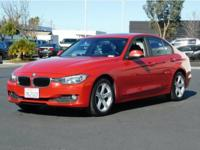 PREMIUM PACKAGE,DRIVER ASSISTANCE PACKAGE,MELBOURNE RED